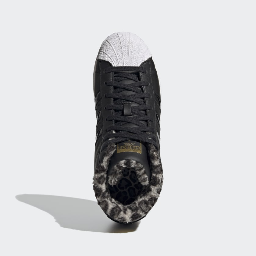 thumbnail 27 - adidas Originals Superstar Up Shoes Women's