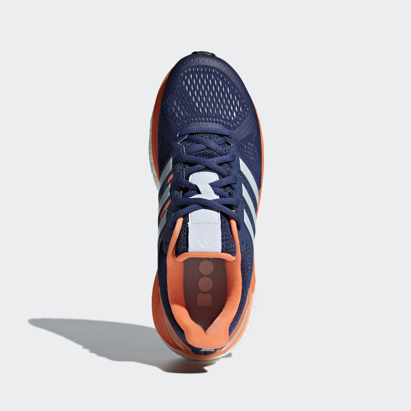 adidas-Supernova-ST-Shoes-Women-039-s thumbnail 16