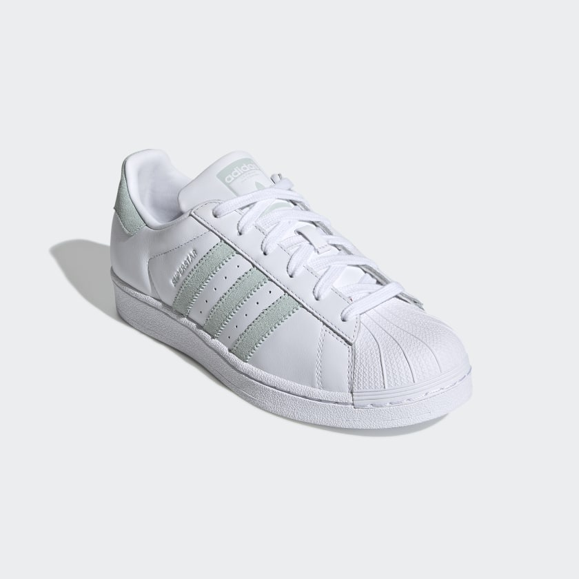 adidas-Originals-Superstar-Shoes-Women-039-s thumbnail 34