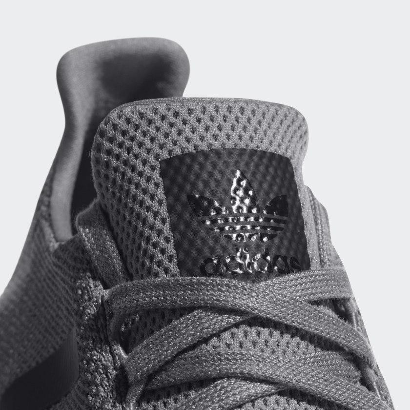 adidas-Swift-Run-Shoes-Men-039-s thumbnail 18
