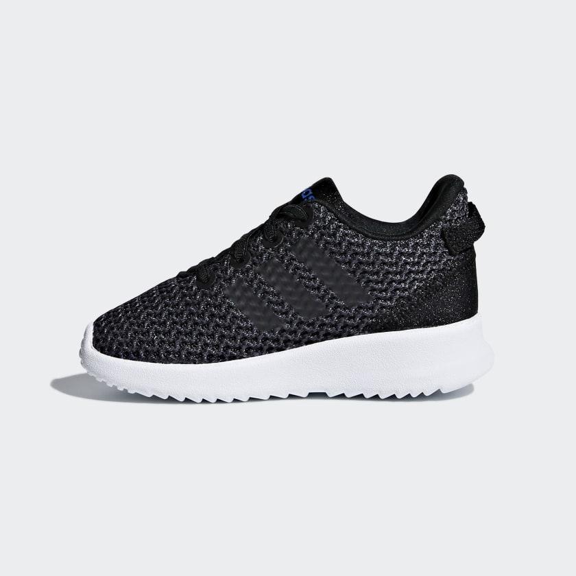 adidas-Originals-Racer-TR-Shoes-Kids-039 thumbnail 15