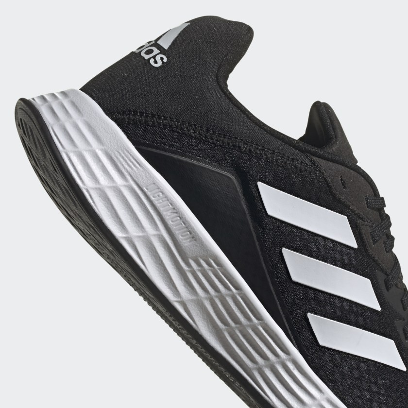 thumbnail 17 - adidas Duramo SL Shoes Men's