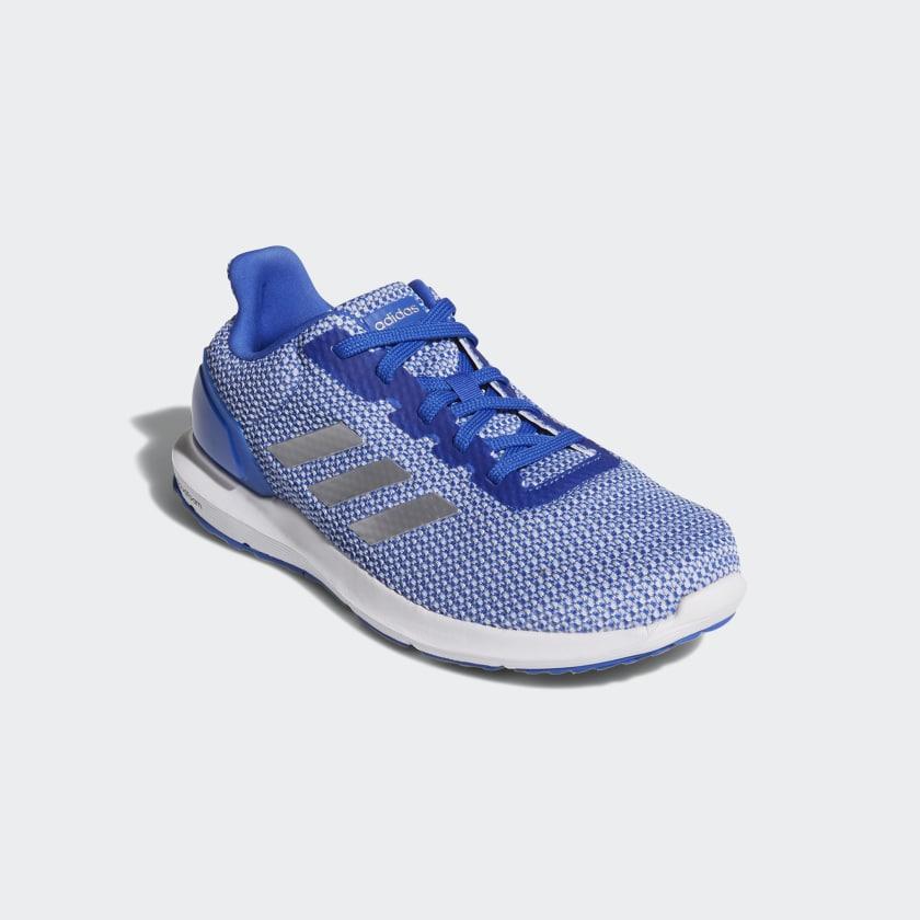 Cosmic 2.0 SL Shoes