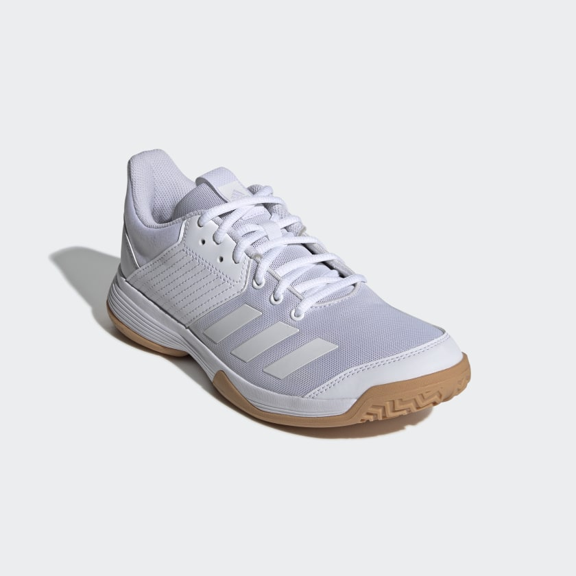 adidas-Ligra-6-Shoes-Women-039-s thumbnail 16