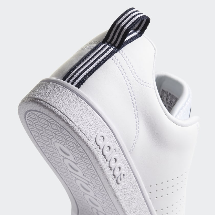 adidas-Advantage-Clean-VS-Shoes-Men-039-s thumbnail 24
