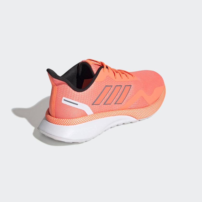 adidas-NOVAFVSE-X-Shoes-Women-039-s thumbnail 45