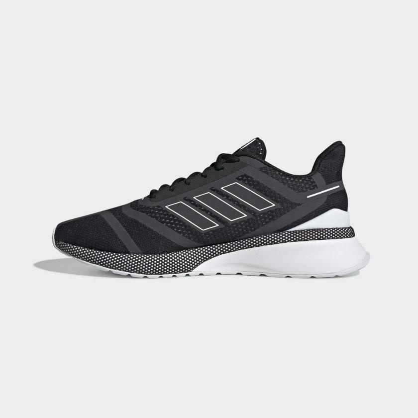 adidas-Nova-Run-Shoes-Men-039-s thumbnail 16