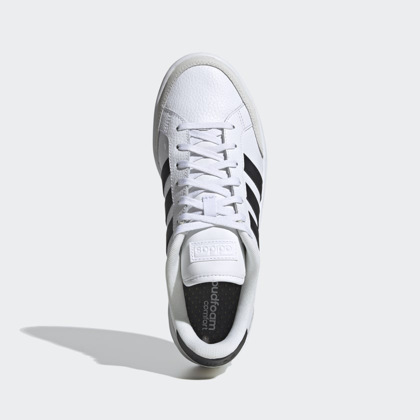 thumbnail 12 - adidas-Grand-Court-SE-Shoes-Men-039-s