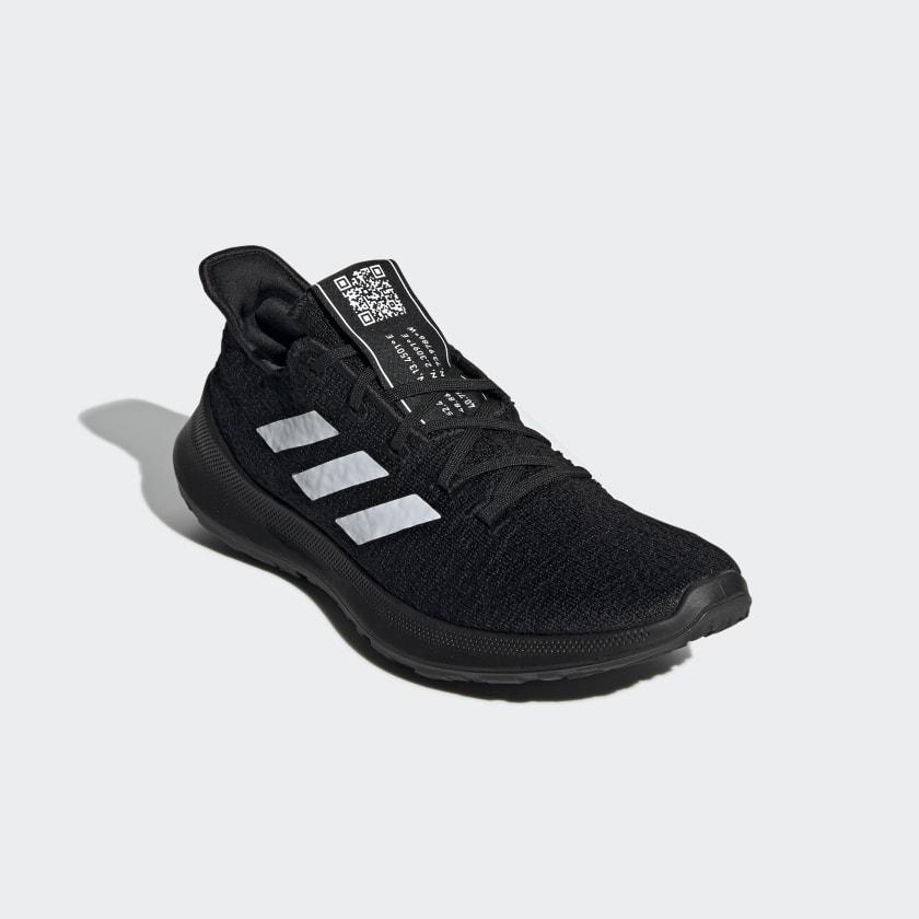 adidas-Sensebounce-Shoes-Men-039-s miniatura 23