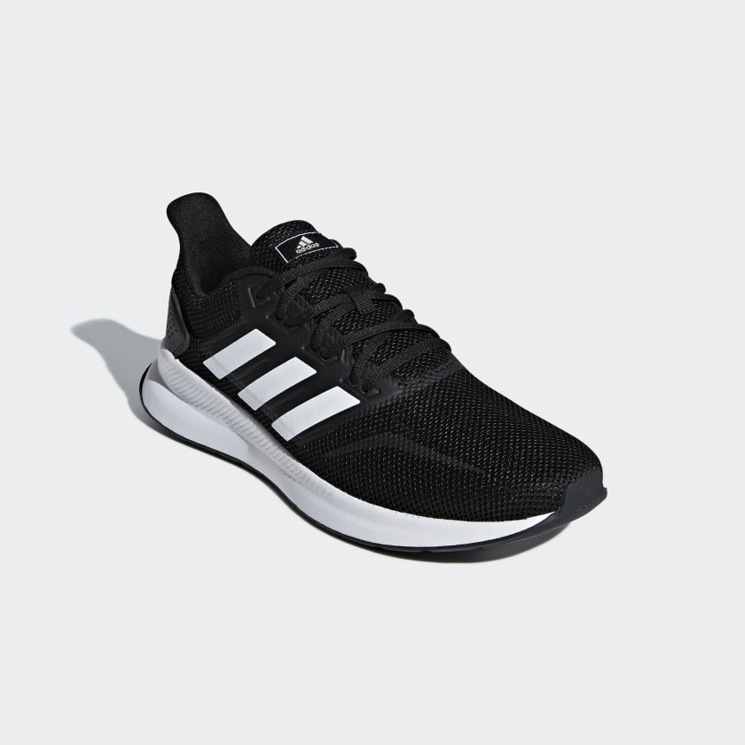 adidas-Runfalcon-Shoes-Men-039-s thumbnail 35