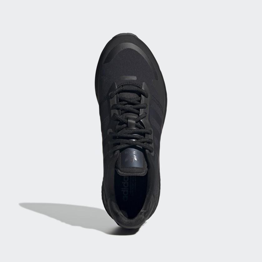 thumbnail 39 - adidas Originals ZX 1K Boost Shoes Men's