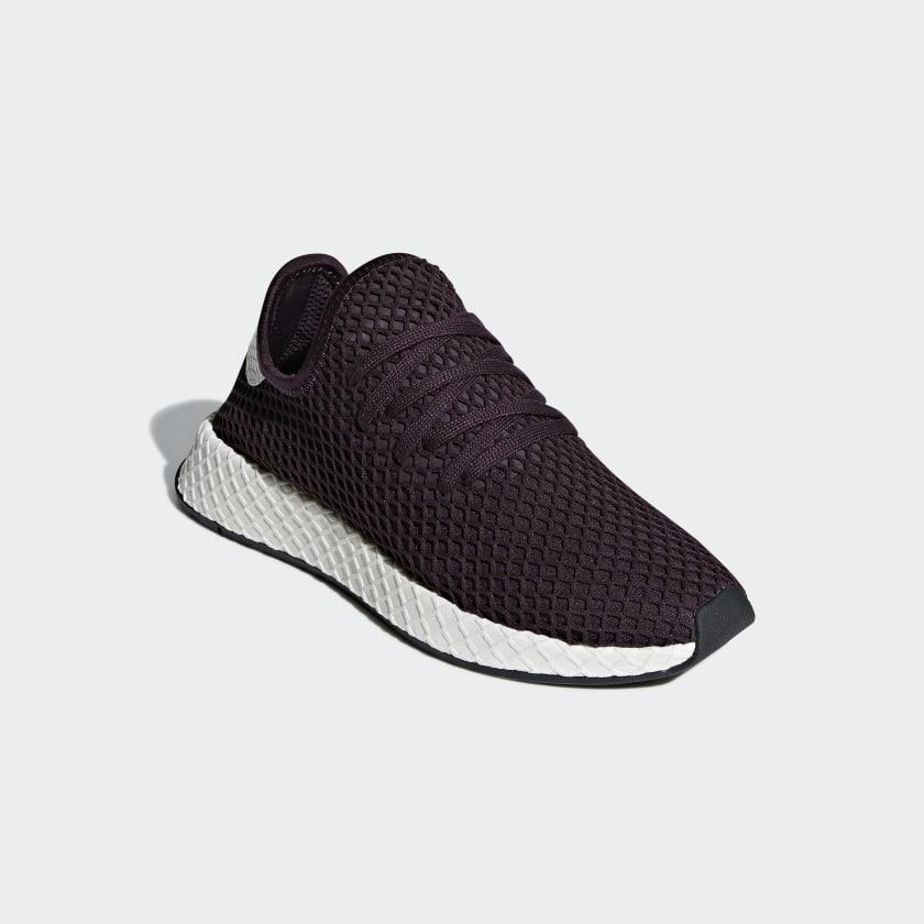 Deerupt Shoes