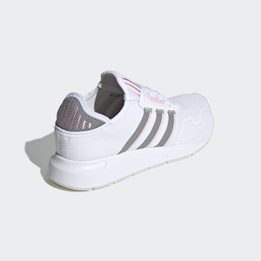 thumbnail 50 - adidas Originals Swift Run X Shoes Women's