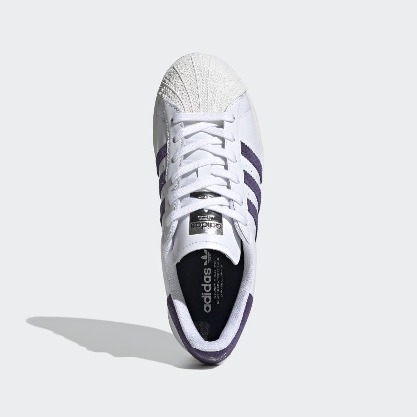 adidas-Originals-Superstar-Shoes-Women-039-s thumbnail 20