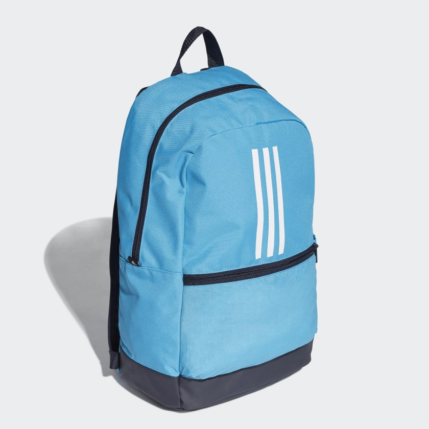 Morral Classic 3 Rayas