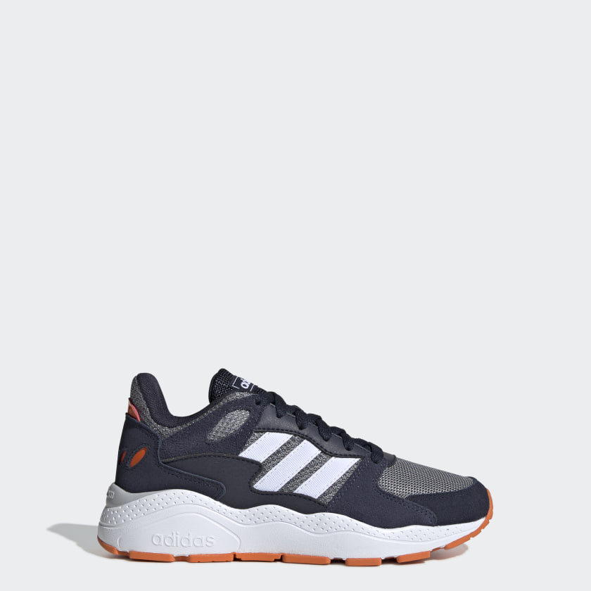 adidas-Crazychaos-Shoes-Kids-039 thumbnail 17