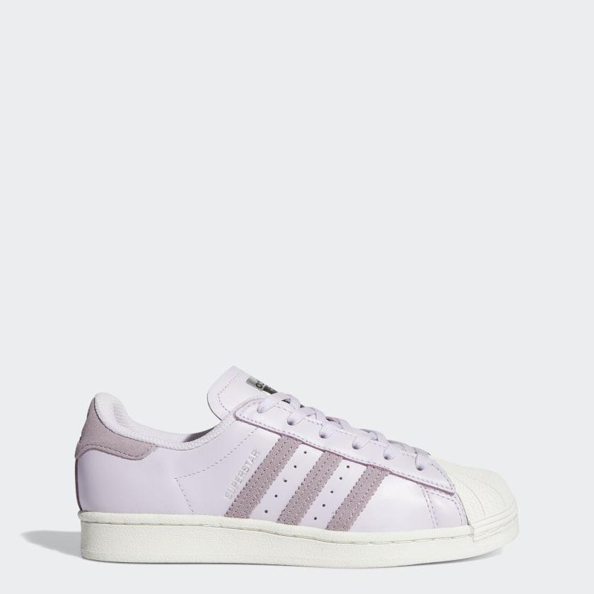 adidas-Originals-Superstar-Shoes-Women-039-s thumbnail 13