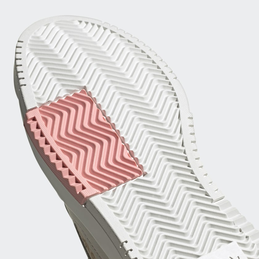 adidas-Originals-SC-Premiere-Shoes-Women-039-s thumbnail 32