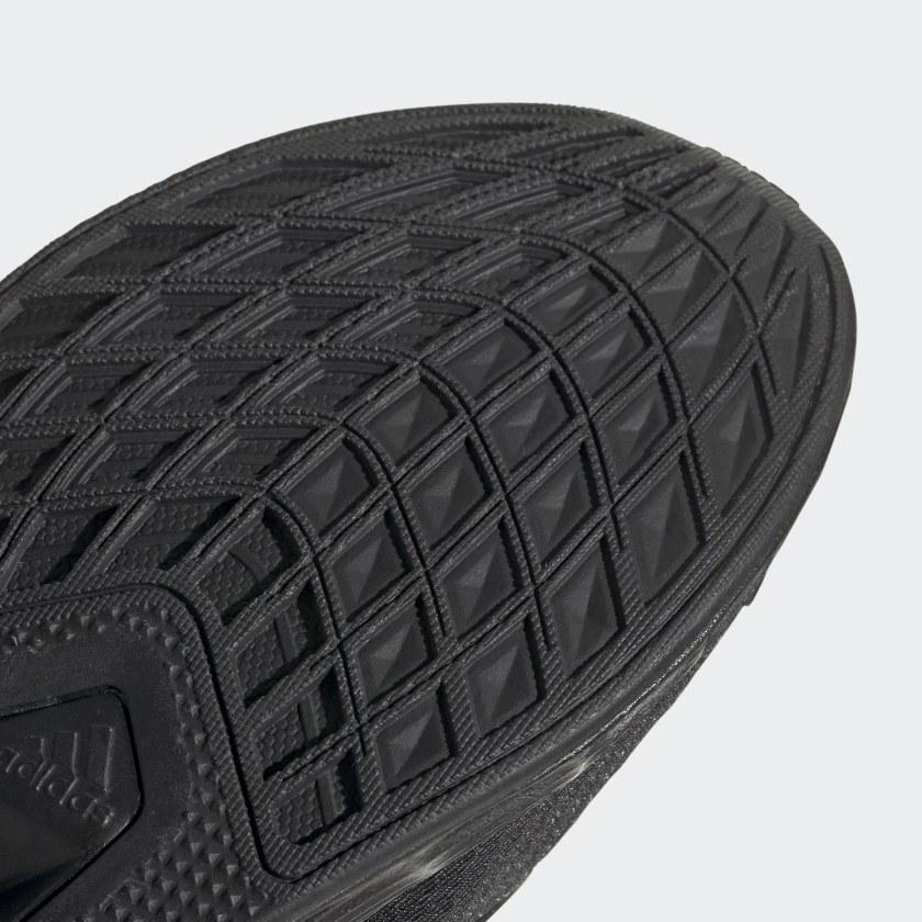 thumbnail 17 - adidas Duramo SL Shoes Kids'