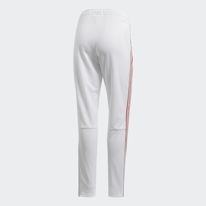 adidas-Tiro-19-Training-Pants-Women-039-s thumbnail 17
