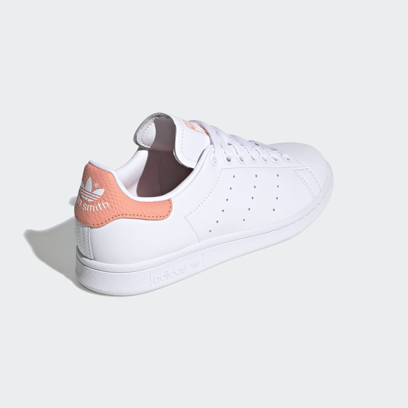 adidas-Originals-Stan-Smith-Shoes-Women-039-s thumbnail 32