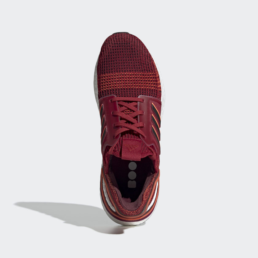 adidas-Ultraboost-19-Shoes-Men-039-s thumbnail 132