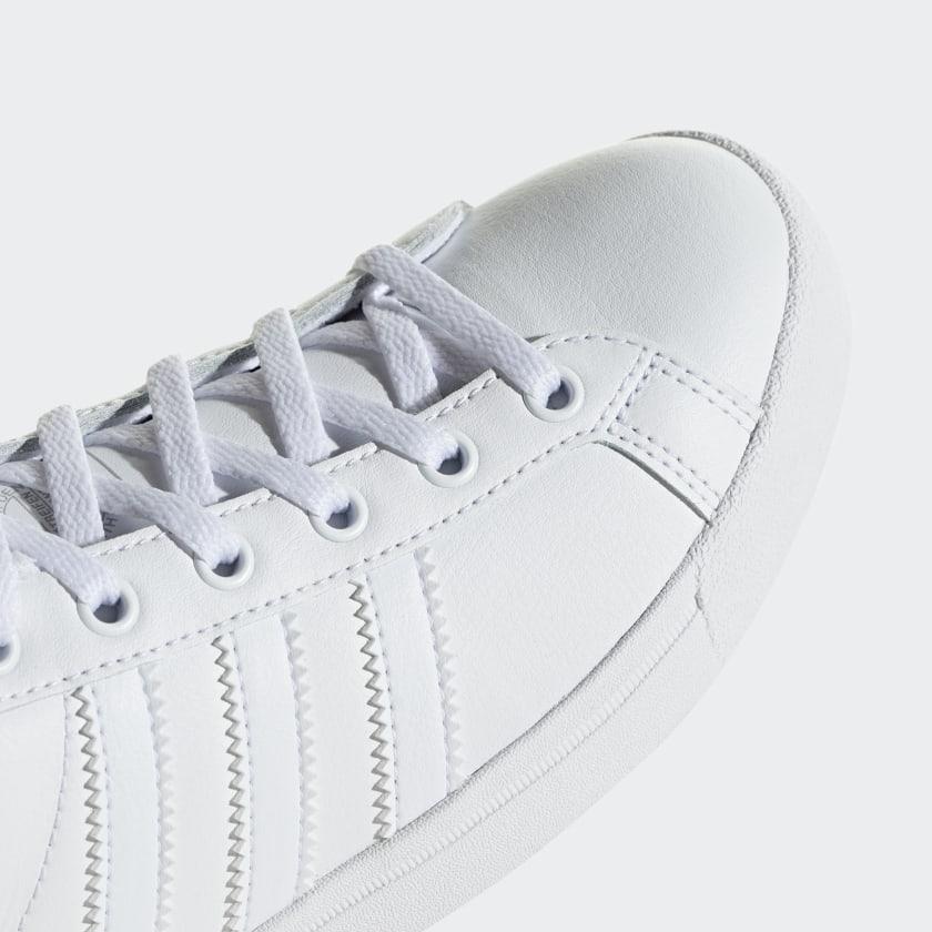adidas-Originals-Coast-Star-Shoes-Kids-039 thumbnail 42