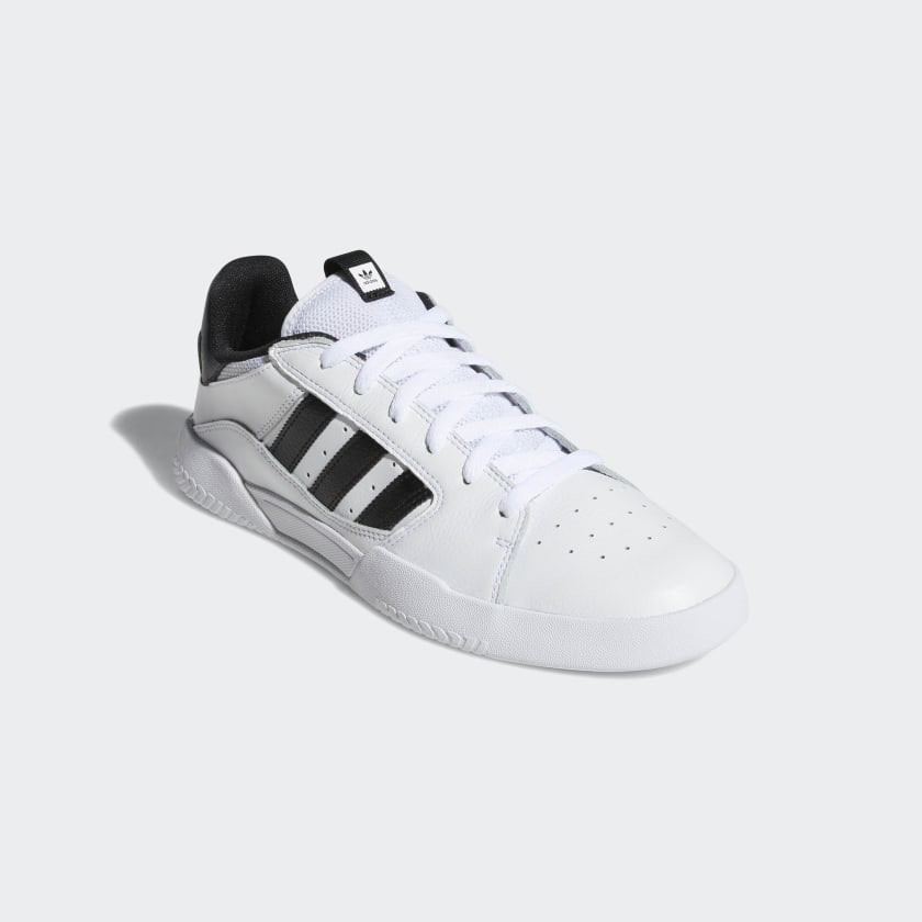 VRX Cup Low Shoes