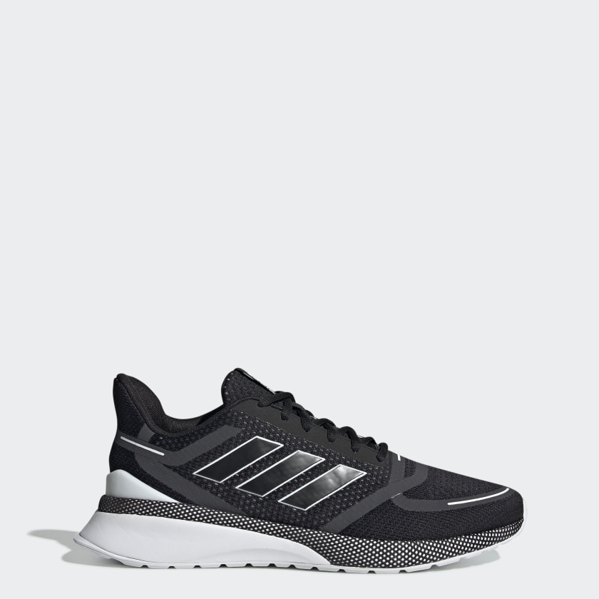 adidas-Nova-Run-Shoes-Men-039-s thumbnail 17