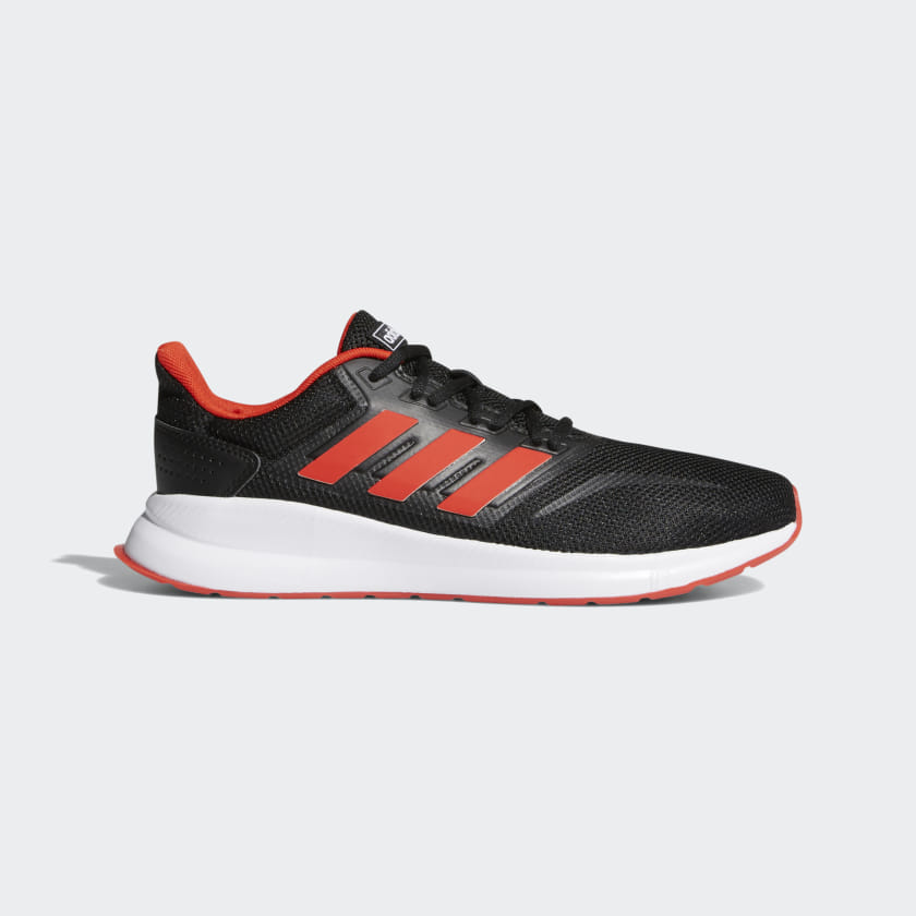 adidas-Runfalcon-Shoes-Men-039-s thumbnail 62