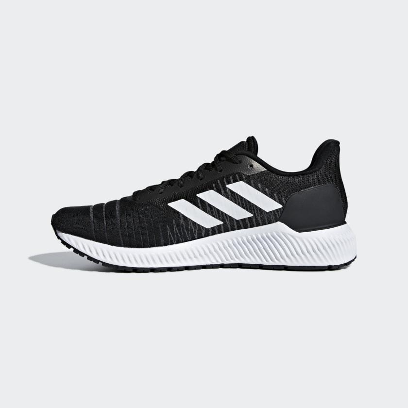 adidas-Solar-Ride-Shoes-Men-039-s thumbnail 49