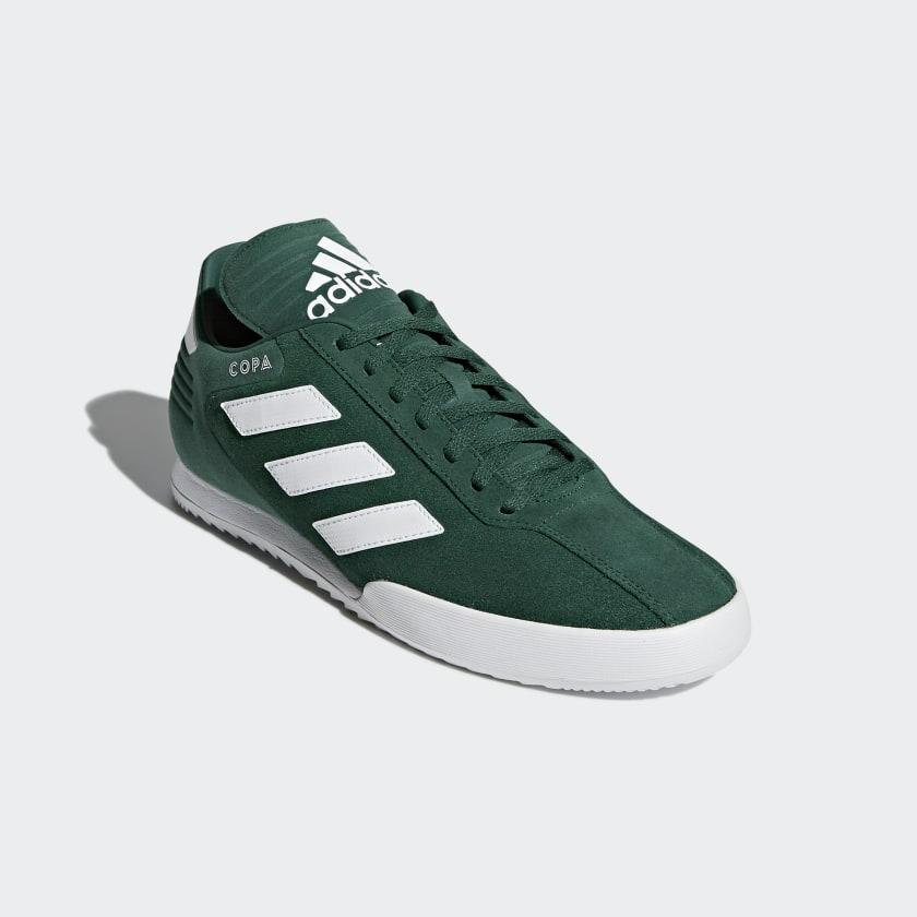Copa Super Shoes