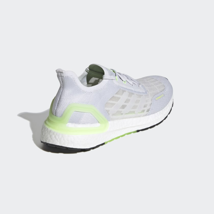adidas-Ultraboost-SUMMER-RDY-Shoes-Men-039-s thumbnail 28