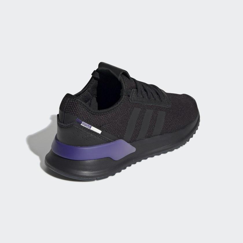 adidas-Originals-U-Path-X-Shoes-Women-039-s thumbnail 27