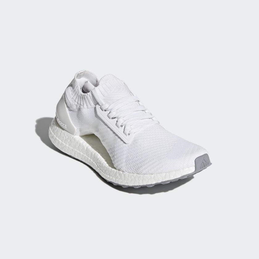 Zapatillas Ultraboost X