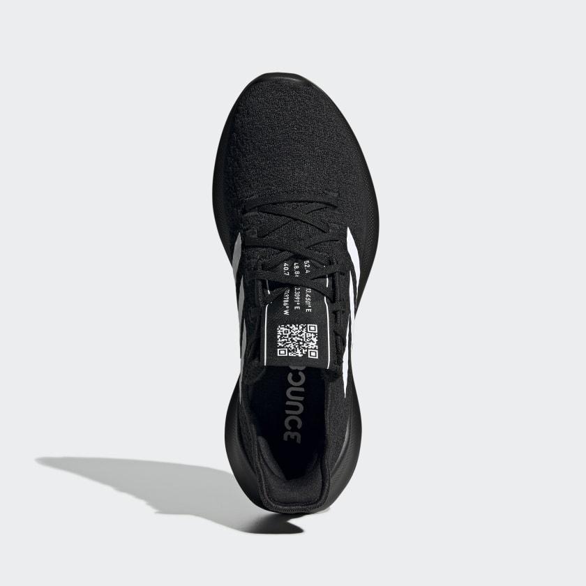 adidas-Sensebounce-Shoes-Men-039-s miniatura 24