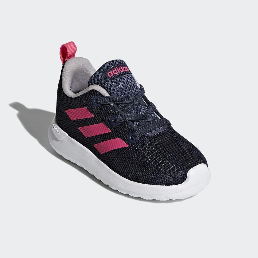 adidas-Lite-Racer-CLN-Shoes-Kids-039 thumbnail 17