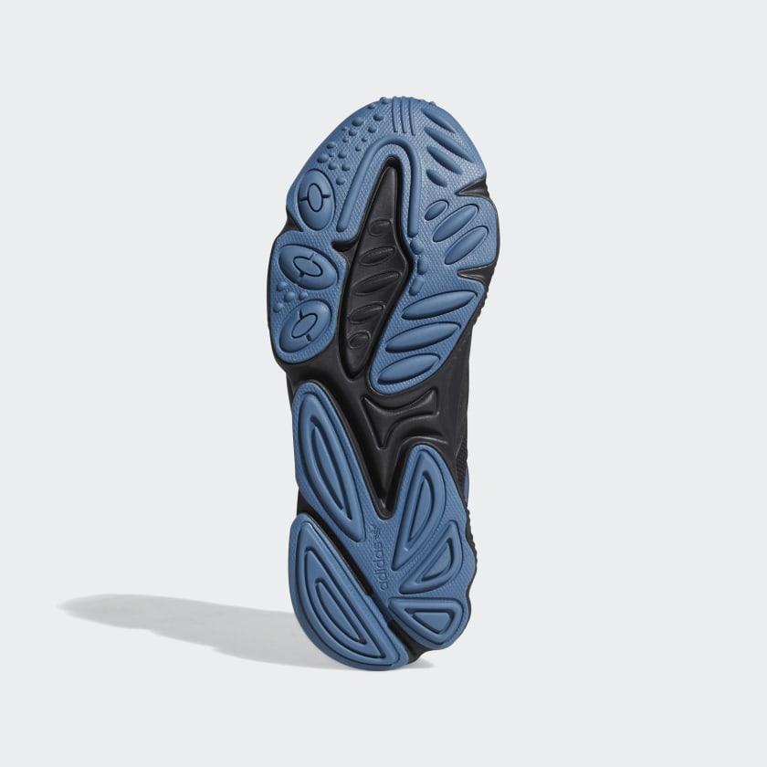 thumbnail 11 - adidas Originals Pusha T Ozweego Call of Duty® Shoes Men's