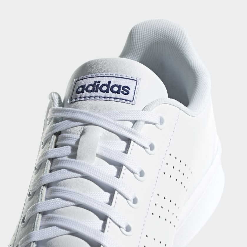 Adidas-Advantage-Scarpe-Uomo miniatura 14