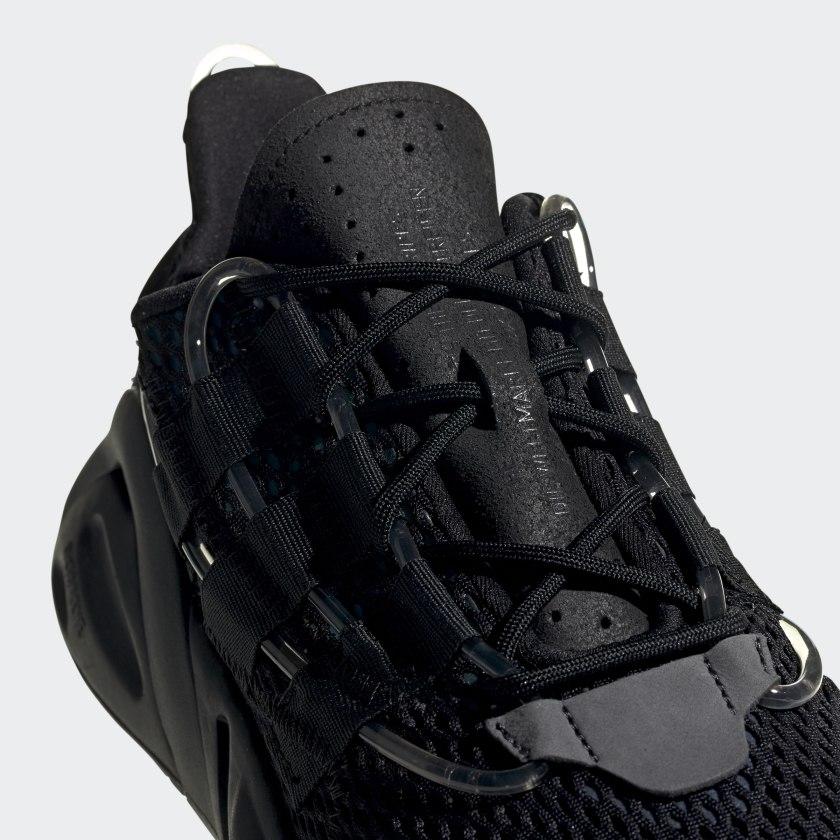 adidas-Originals-LXCON-94-Shoes-Men-039-s thumbnail 27