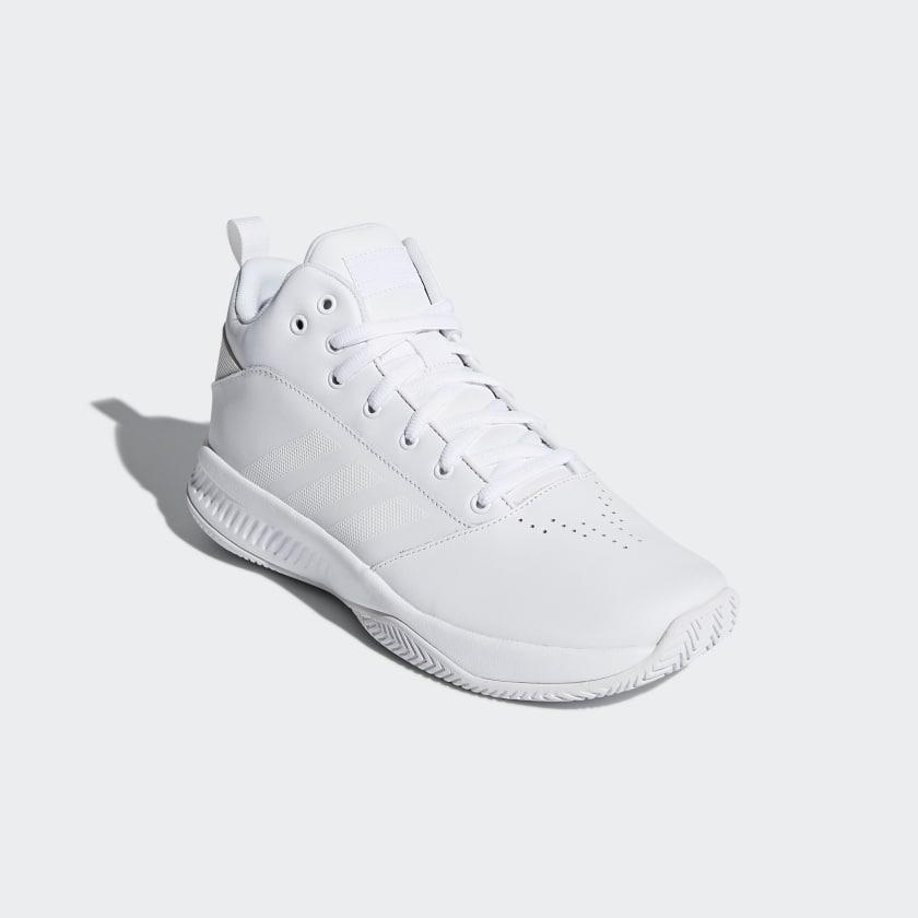 Cloudfoam Ilation 2.0 4E Shoes
