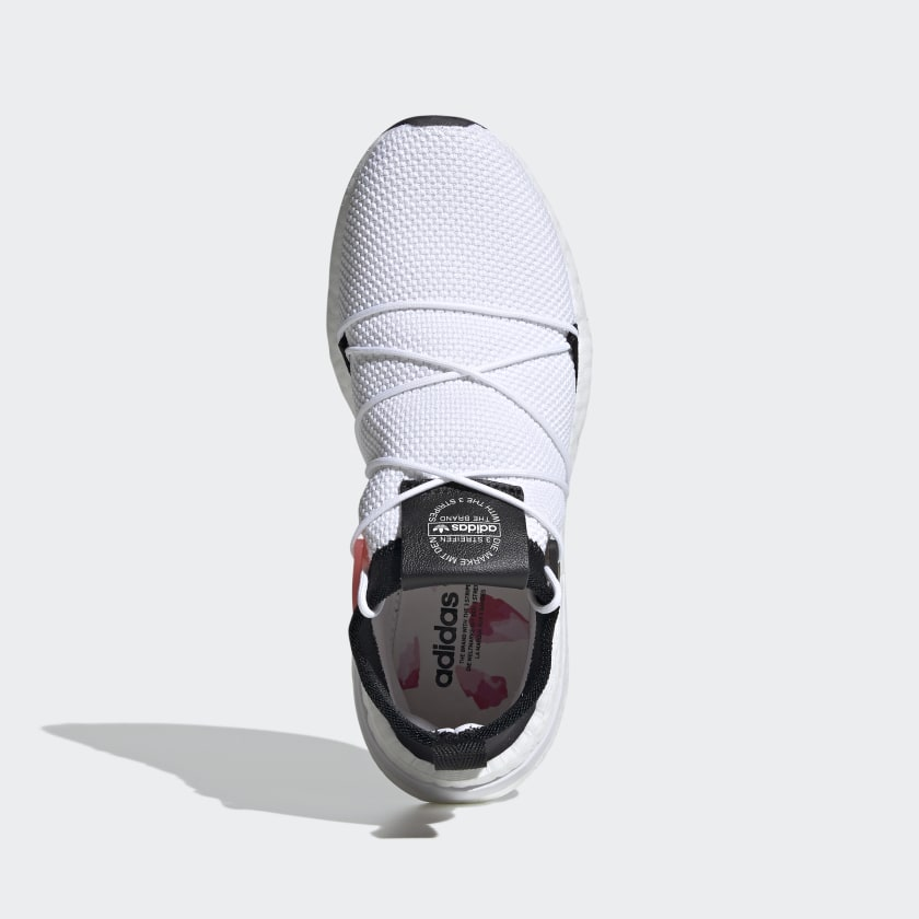 adidas-Originals-Arkyn-Shoes-Women-039-s thumbnail 18