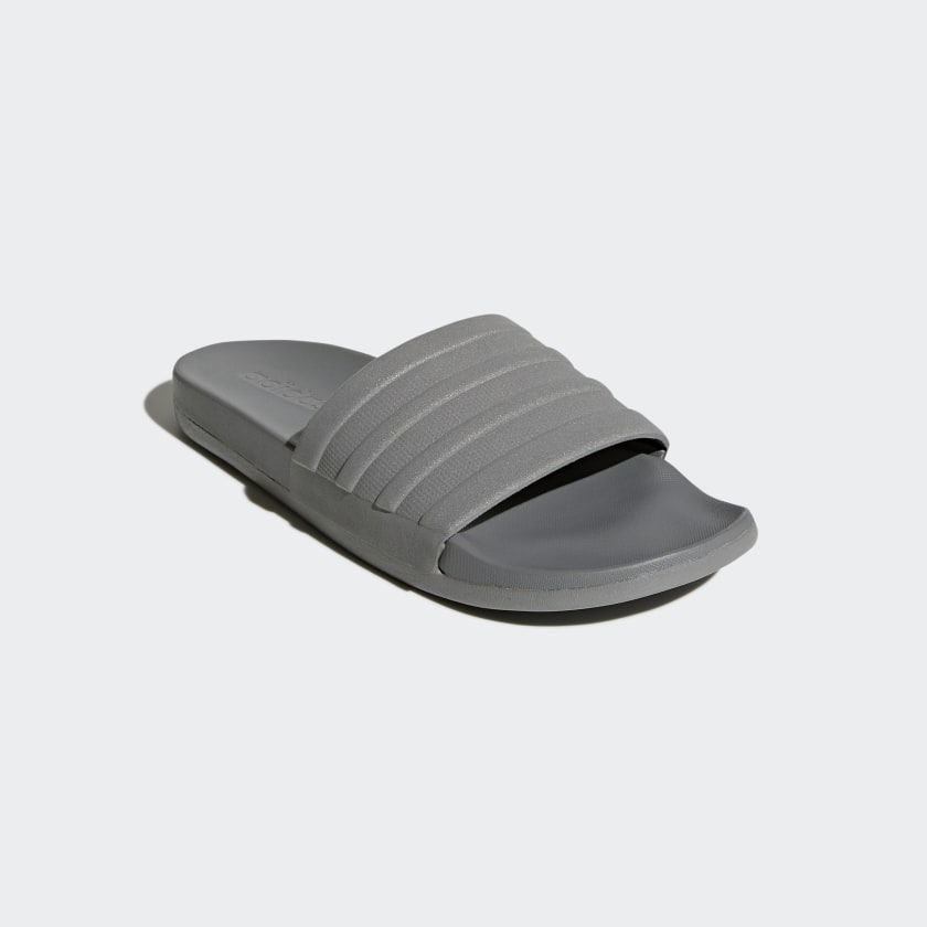 Chancla adilette Cloudfoam Plus Mono