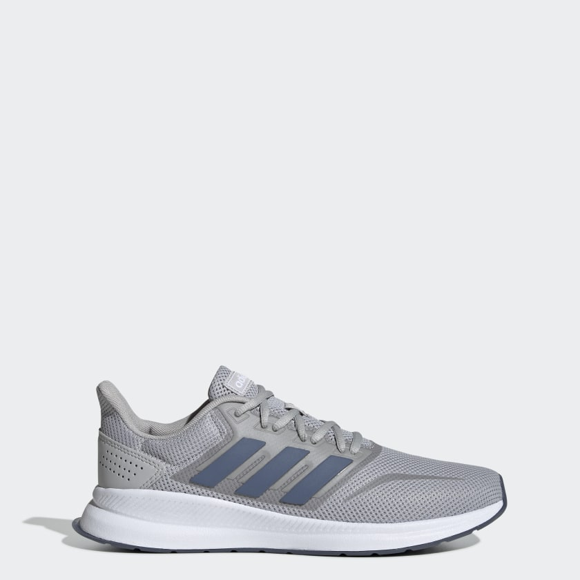 adidas-Runfalcon-Shoes-Men-039-s thumbnail 17