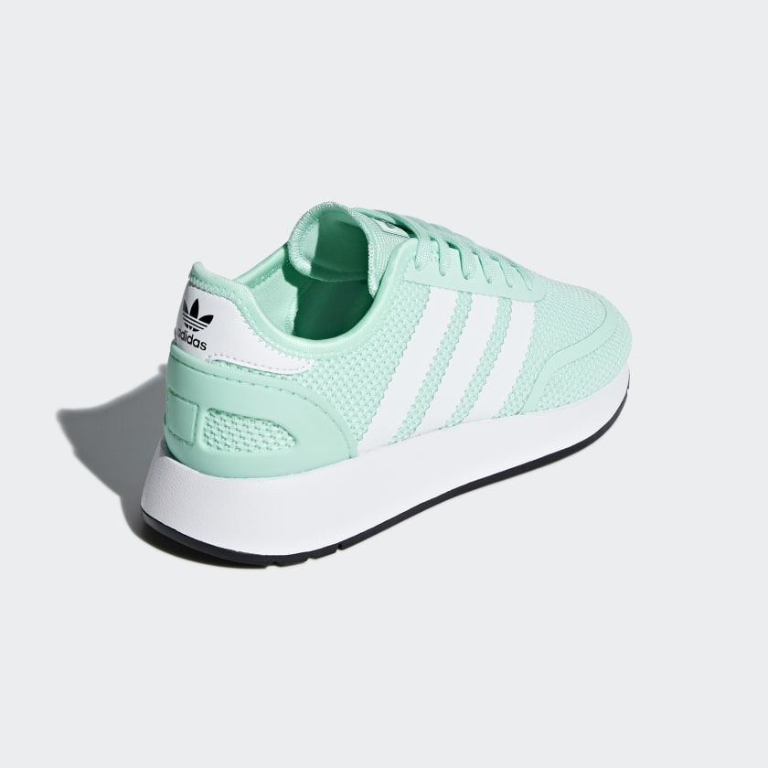 adidas-Originals-N-5923-Shoes-Kids-039 thumbnail 24
