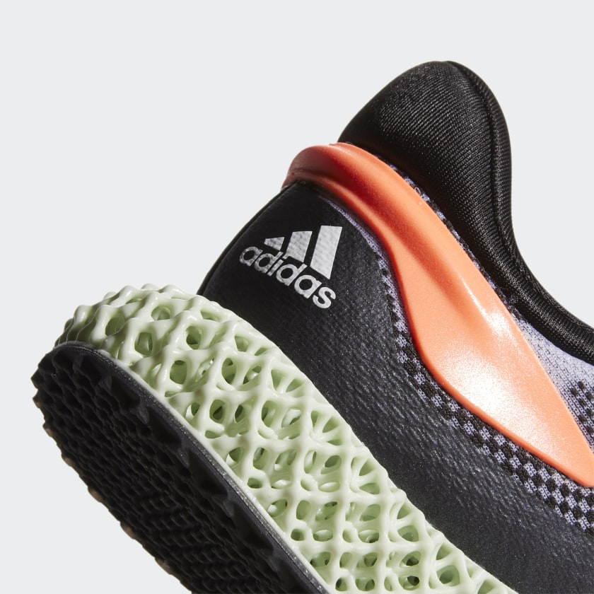 thumbnail 48 - adidas-4D-Run-1-0-Shoes-Men-039-s