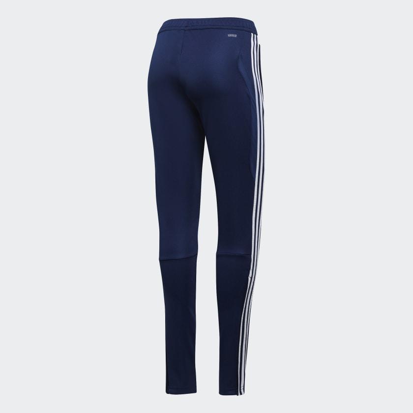 adidas-Tiro-19-Training-Pants-Women-039-s thumbnail 26