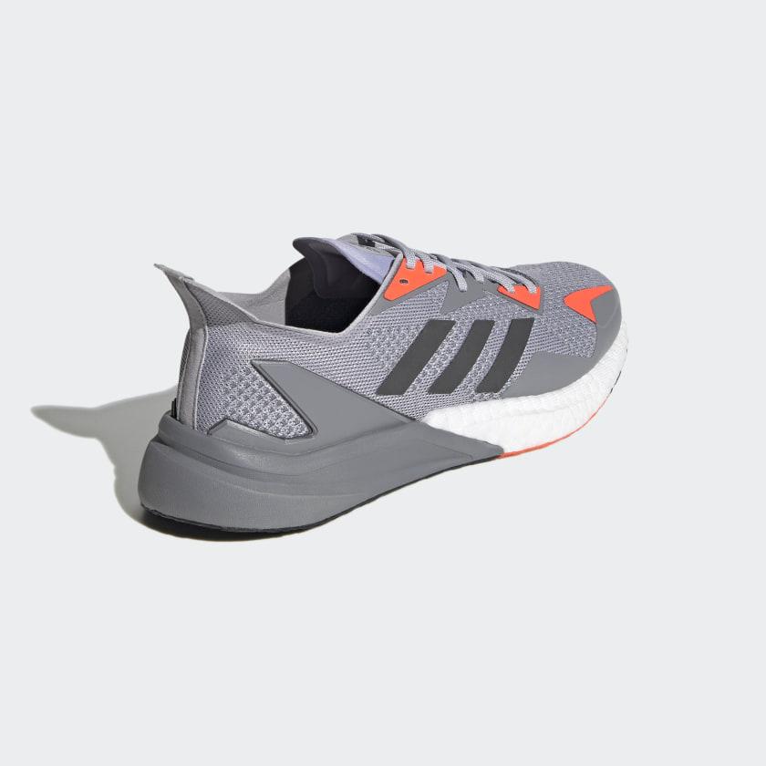 thumbnail 24 - adidas X9000L3 Shoes Men's