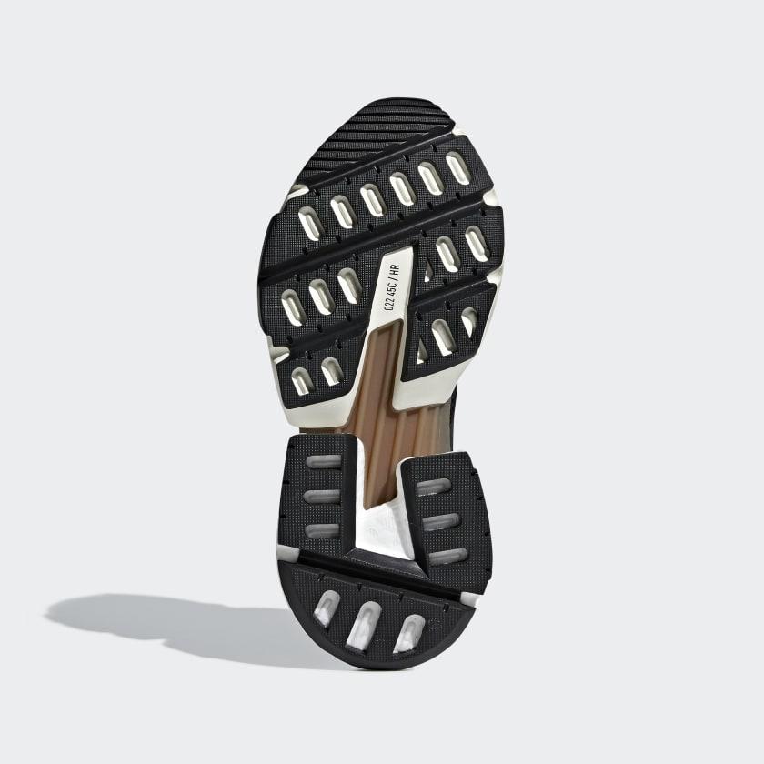 adidas-Originals-POD-S3-1-Shoes-Kids-039 thumbnail 22
