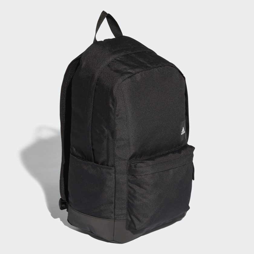 87c141e1bb8 adidas Classic Backpack Large - Black   adidas Canada